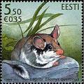Estonie - 2010