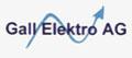 Gall Elektro