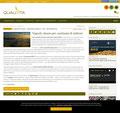 Qualivita-IL SOLE 24 ORE