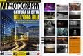 NPhotography #62