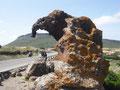 Rocca d'Elefante