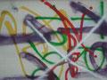 Spray, 2009