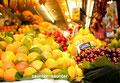 fruit(スペイン・バルセロナ)