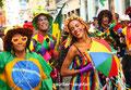 carnival(ブラジル・サルバドール)