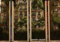 tricolore(フランス・パリ)