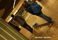skateboard(ドイツ・フランクフルト)