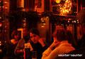 irish bar(アイルランド・ダブリン)