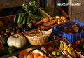 vegetables(イギリス・ロンドン)