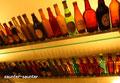 bottle(アイルランド・ダブリン)