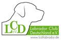 Labrador Club Deutschland