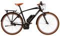 Riese und Müller e-Bike Cruiser leasen als Geldwerter Vorteil