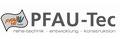 Pfau-Tec Dreiräder und Elektro-Dreiräder für Erwachsene, Senioren, Behinderte und Kinder in Esslingen bei Stuttgart