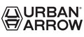 Urban Arrow e-Bikes, Pedelecs und Speed-Pedelecs kaufen, Probefahren und Beratung in Oberhausen