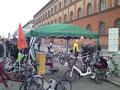 Street Life München