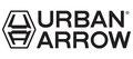 Urban Arrow e-Bikes in Fuchstal