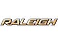 Raleigh e-Bikes, Pedelecs und Speed-Pedelecs kaufen, Probefahren und Beratung in Worms
