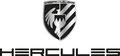 Hercules e-Bikes, Pedelecs und Speed-Pedelecs kaufen, Probefahren und Beratung in Erding
