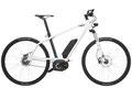 Riese und Müller e-Bike Charger leasen als Geldwerter Vorteil