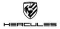 Hercules e-Bikes, Pedelecs und Speed-Pedelecs kaufen, Probefahren und Beratung in Hannover-Südstadt
