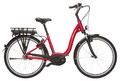 Riese und Müller e-Bike Wave leasen als Geldwerter Vorteil