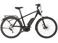 Riese und Müller e-Bike Charger Speed Pedelec leasen als Geldwerter Vorteil