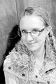 Julia Birkner - Mitglied der Grenzlandschreiber seit April 2019