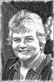 Christa Vogl Mitglied der Grenzlandschreiber seit Oktober 2015