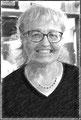 Marianne Stangl - Mitglied der Grenzlandschreiber seit April 2016