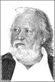 Walter J. Pilsak - Mitglied der Grenzlandschreiber seit Oktober 2016