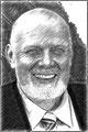 Hans G. Lauth Gründer der Grenzlandschreiber