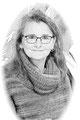 Gudrun Müller - Mitglied der Grenzlandschreiber seit April 2019