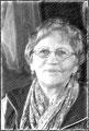 Anna-Elisbaeth Gleißner - Mitglied der Grenzlandschreiber seit April 2016