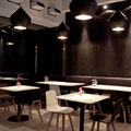 Restaurante Ubon