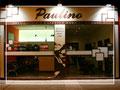 PELUQUERÍA PAULINO (GIJÓN) FACHADA