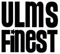 Ulms Finest Blockstar Label