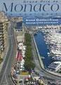 GP de Monaco, les coulisses - Auteur et photographe + mise en pages - E.T.A.I.