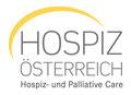 Hospiz Österreich