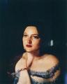 Tina-1_2002_c-print_gerahmt_70x83cm