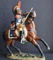 FelPrado Cuirassier 5Rgt 1806-1812