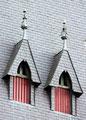 Picquigny-Eglise