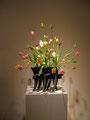 FRANS HALS MUSEUM IV - 2015