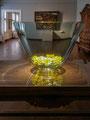 FRANS HALS MUSEUM VIII - 2015