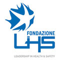 Fondazione LHS – Leadership in Health and Safety