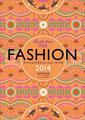 ファッションイラストレーション・ファイル2014(玄光社)巻頭企画 期待の22人(掲載)