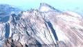 Die Steinwüste von Tiefenborn - the stone-desert of Deepenfont