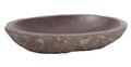 Schale Stein 15cm