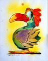 Fantastic birds 8