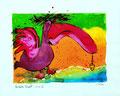 Fantastic birds 18