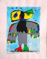 Fantastic birds 9