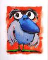 Fantastic birds 5